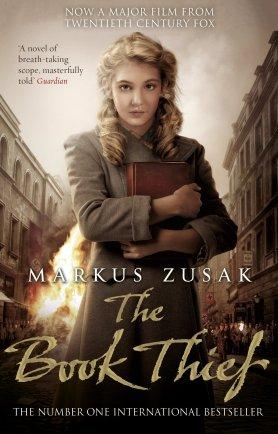 Boekendief Film cover.jpg