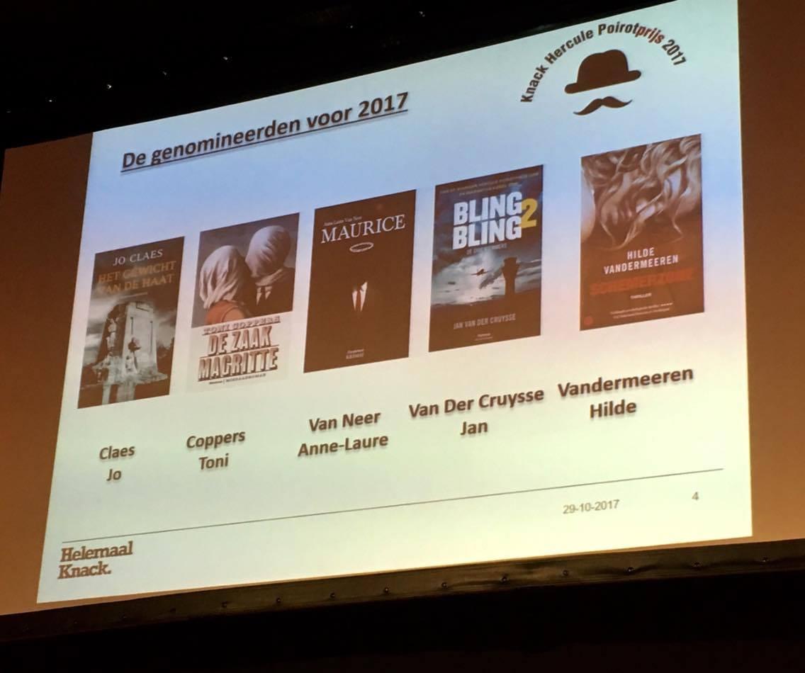 genomineerden HP.jpg