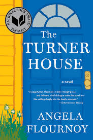 Huis van familie Turner 2
