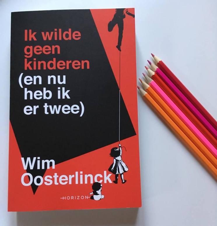 Oosterlinck.jpg