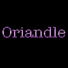 Oriandle