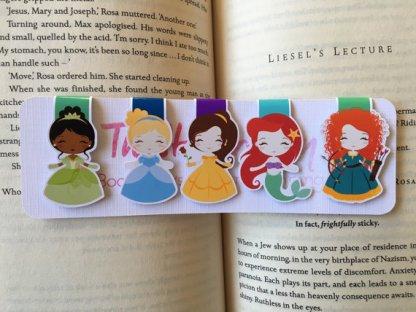 prinsessen 2