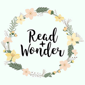 Read and Wonder