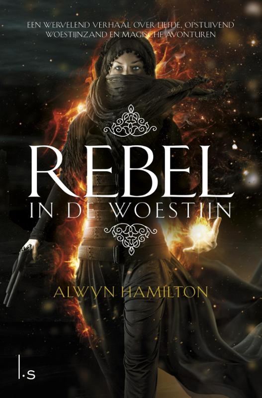 Rebel in de woestijn.jpg