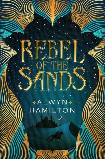 Rebel of the sands.jpg