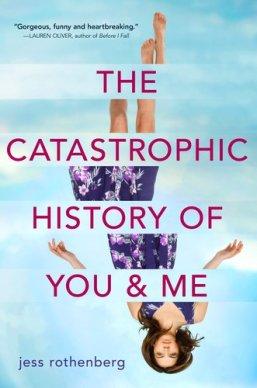 the catastrophic 2