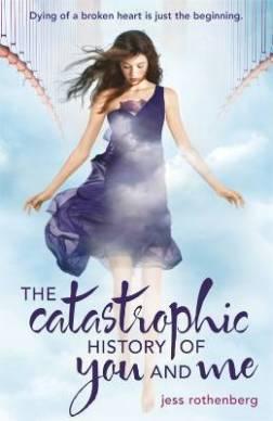 the catastrophic