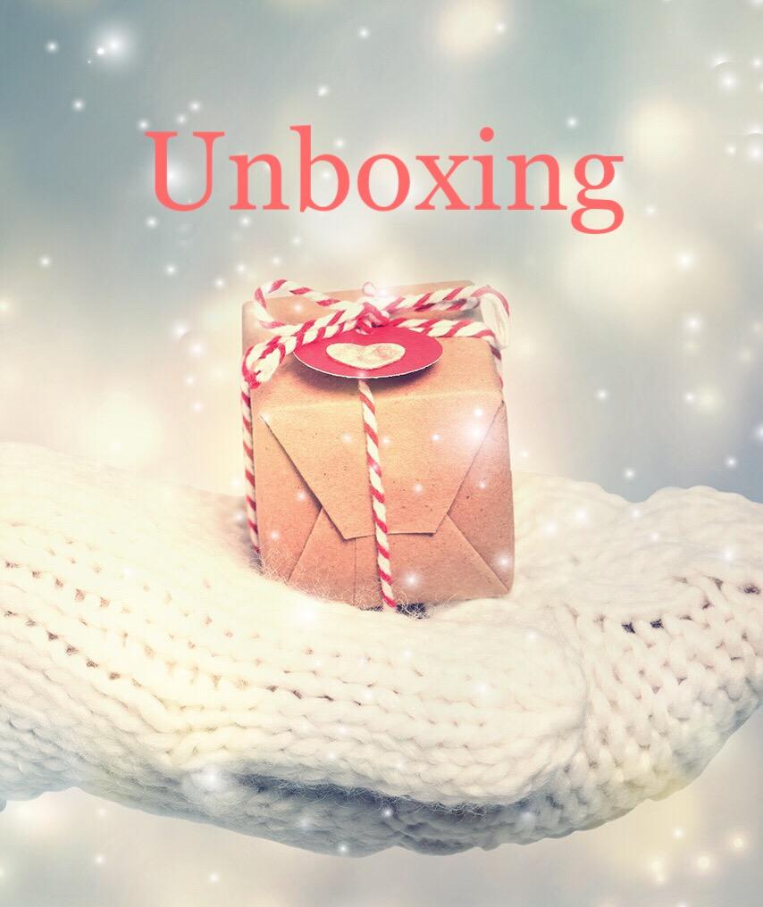 Januari box 'Belle en Het Beest' – A BookishFlickering