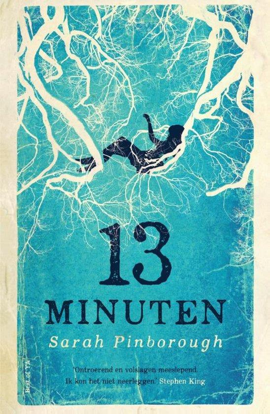 13 minuten.jpg