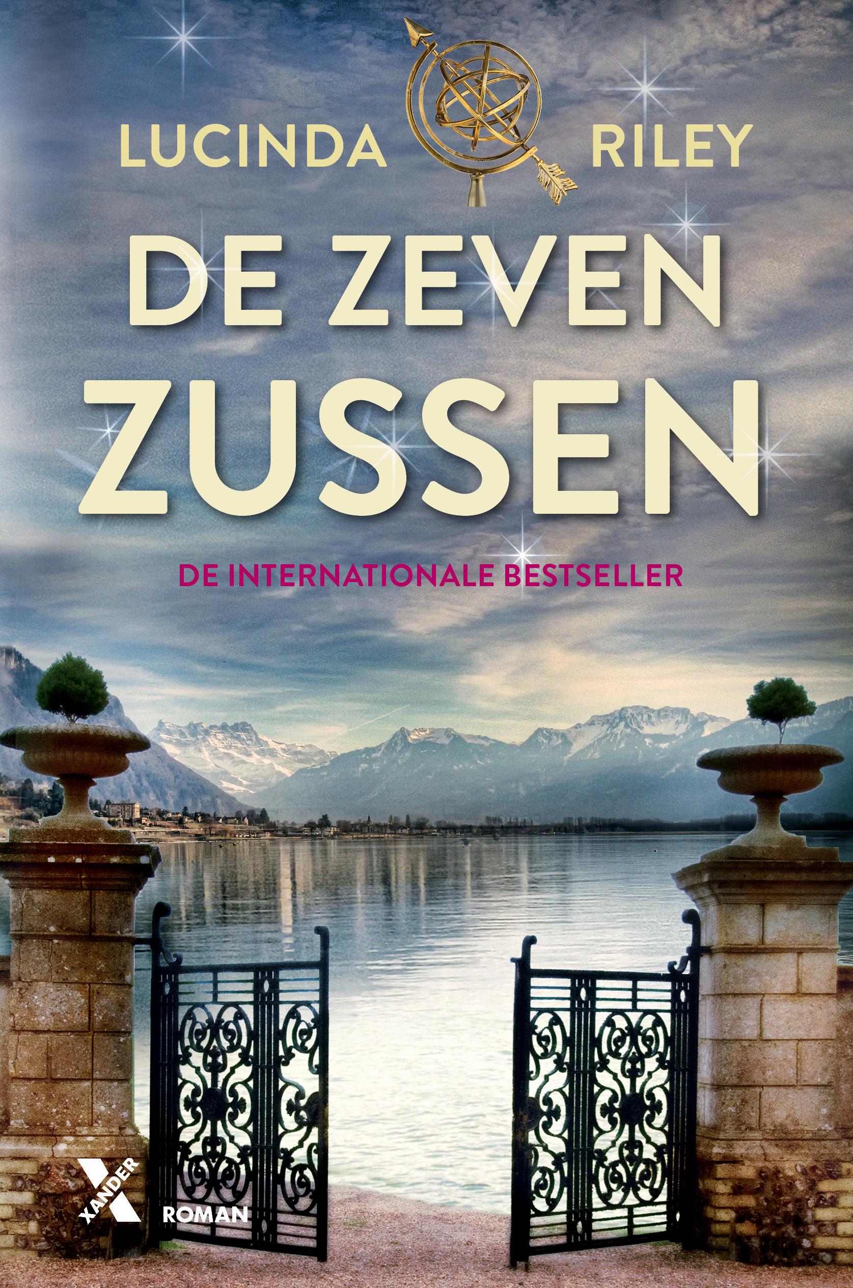 De Zeven Zussen cover NEderlands.jpg