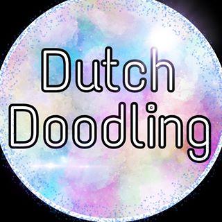 DutchDoodling