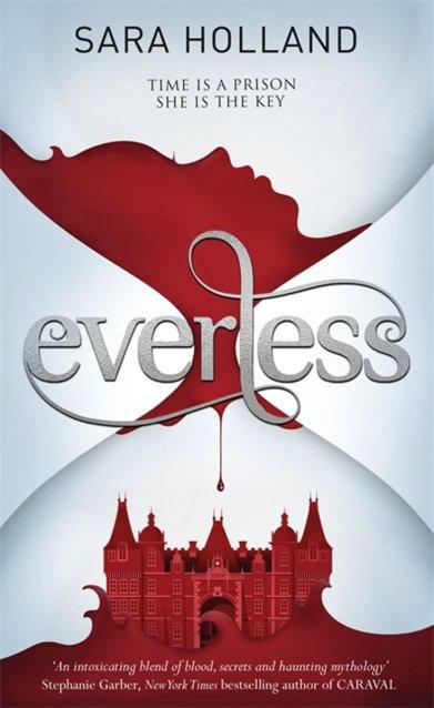 Everless cover Engels.jpg