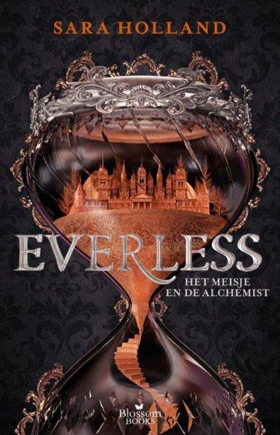 Everless cover.jpg