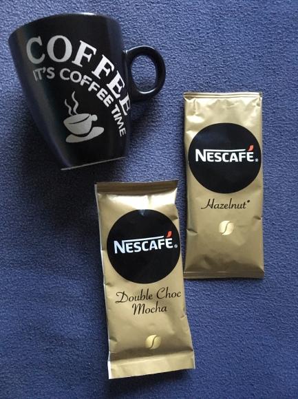 koffie BB
