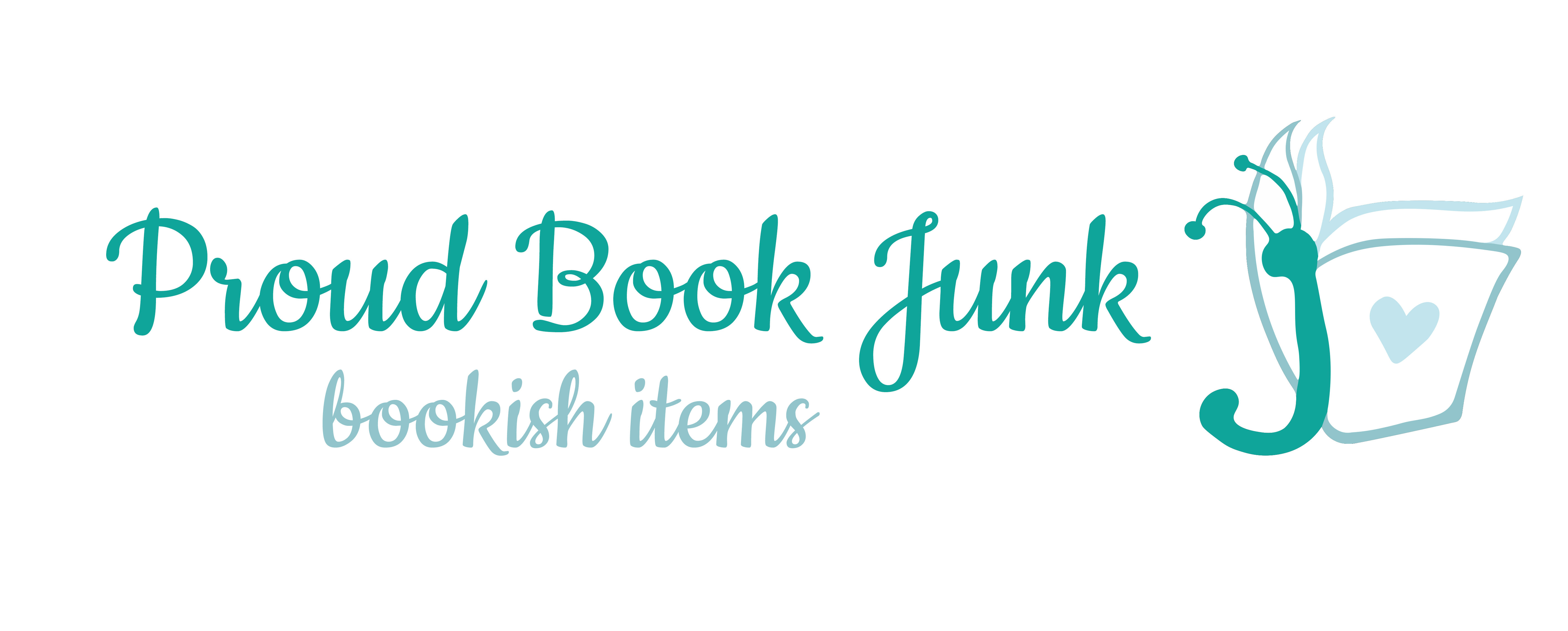 Proud Book Junk logo.jpg