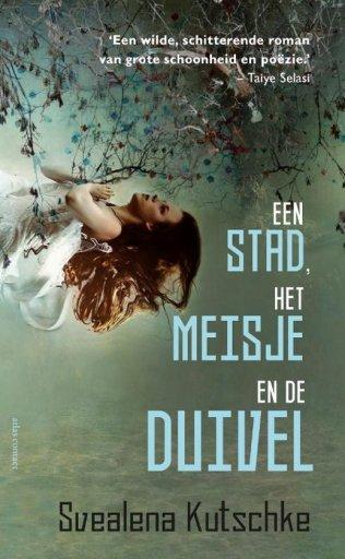 Covers Nederlands Versus Engels 29 Valeries Boekenwereld