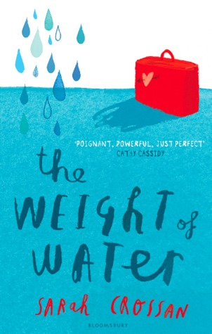 the weight of water.jpg