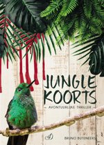 WIN: Junglekoorst – BrunoButeneers