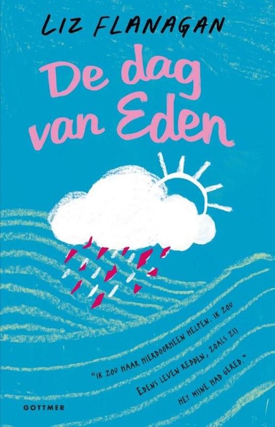 De dag van Eden