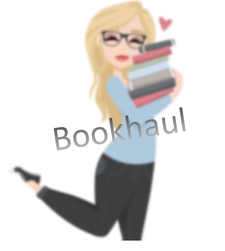 Bookhaul (Valerie, Lore enValérie)