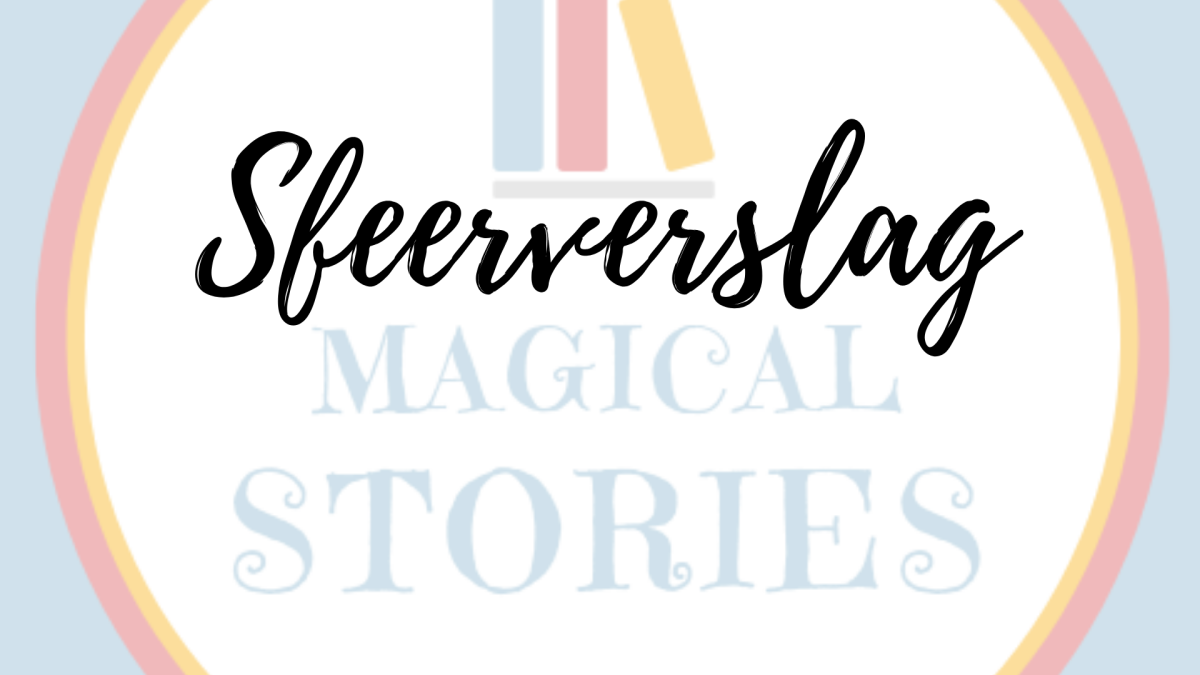 Magical Stories: samenkomst 31 augustus